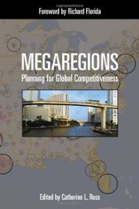Review: Megaregions, Edited by Catherine L. Ross