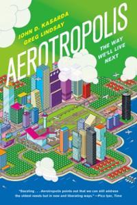 aerotropolis-cover