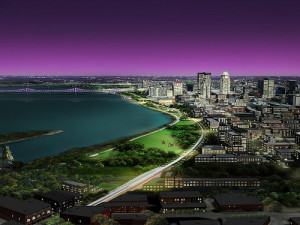 Indiana's Bridge Deal Boondoggle, Part 4 – A Better Plan