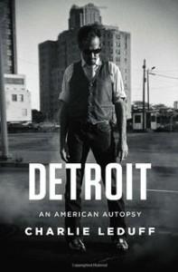 leduff-detroit-american-autopsy-cover