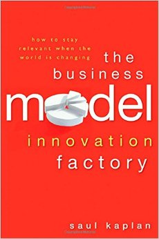 biz-model-innovation-factory-cover