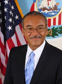 The Urbanophile Interview: Columbus Mayor Michael Coleman