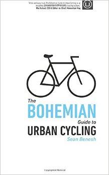 bohemian-guide-to-urban-cycling
