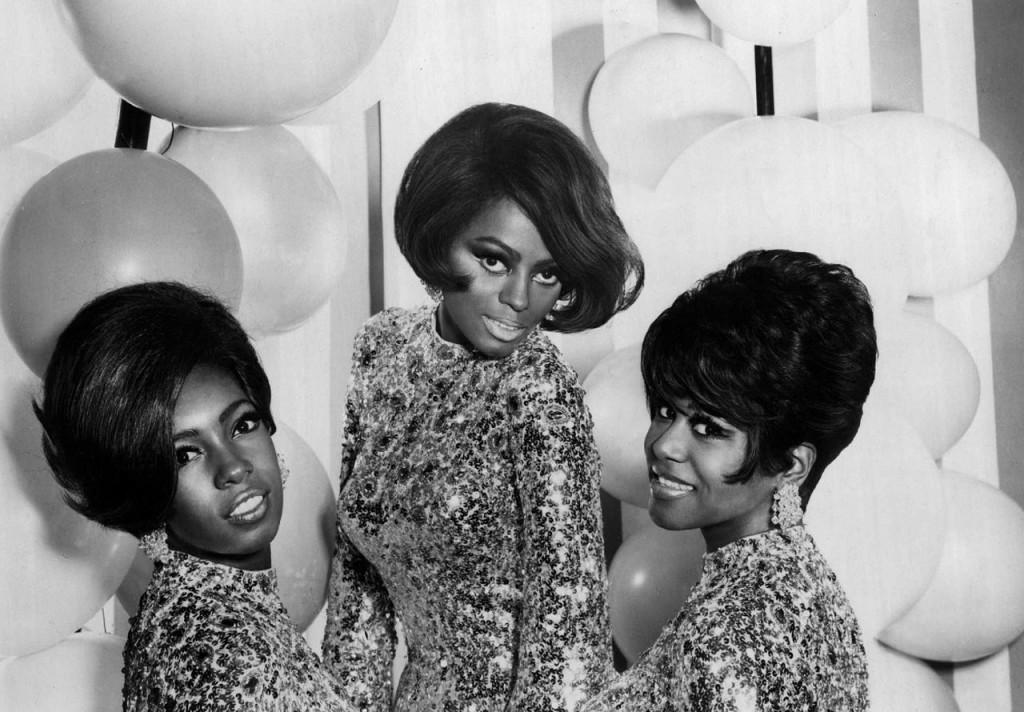 The_Supremes_1967