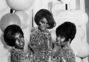 How Urban Planning Made Motown Records Possible