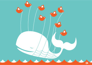 Why Twitter Is Really in Trouble (And What Might Actually Kill It)