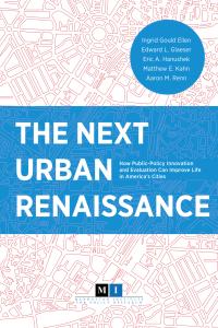 next-urban-renassiance