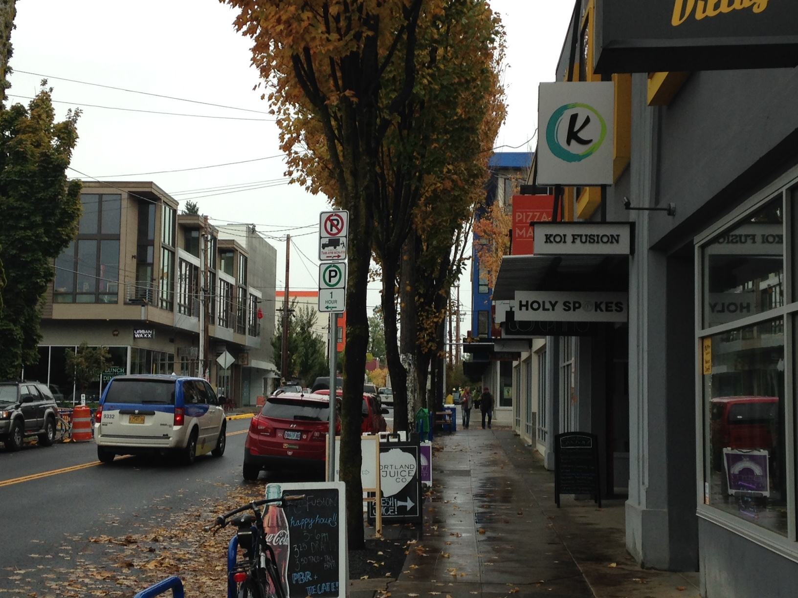 portland-streetscape