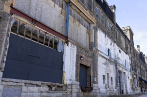 What Will It Take to Bring Back Struggling Rust Belt Cities?