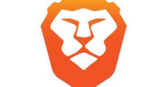Media's Response to Brave Browser Shows Once Again Why They Are Going Down the Tubes
