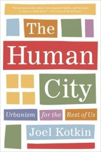 human-city-cover