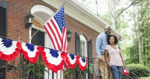 How High Housing Costs Price Black Residents Out