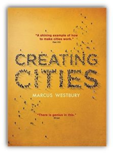 creating-cities-marcus-westbury