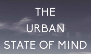 Sign Up for Exclusive Email Content and Get a Free PDF Copy of the Urban State of Mind