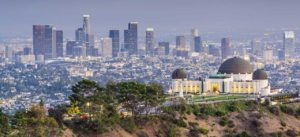 How Did Los Angeles Fall So Far Behind San Francisco?