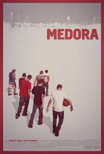 Medora-film-poster