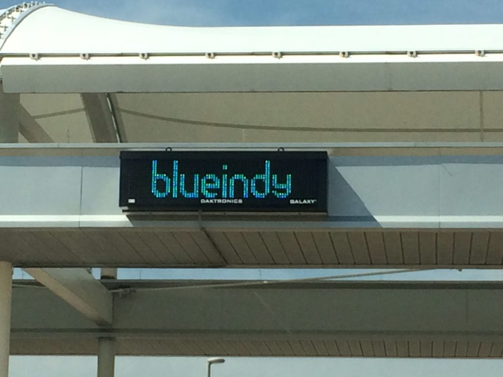 blue-indy-airport-lane