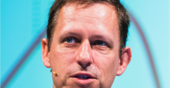 Is Peter Thiel Right About Chicago?