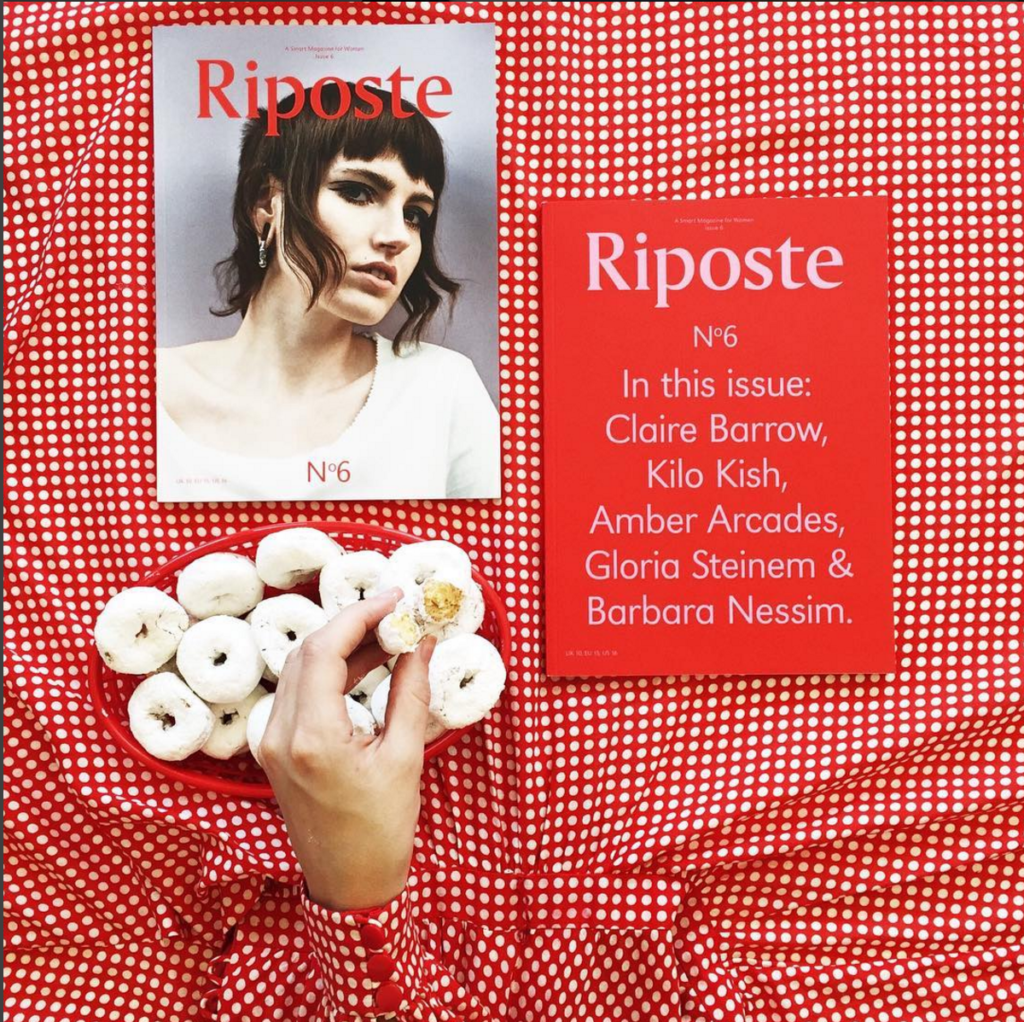 printtext-riposte