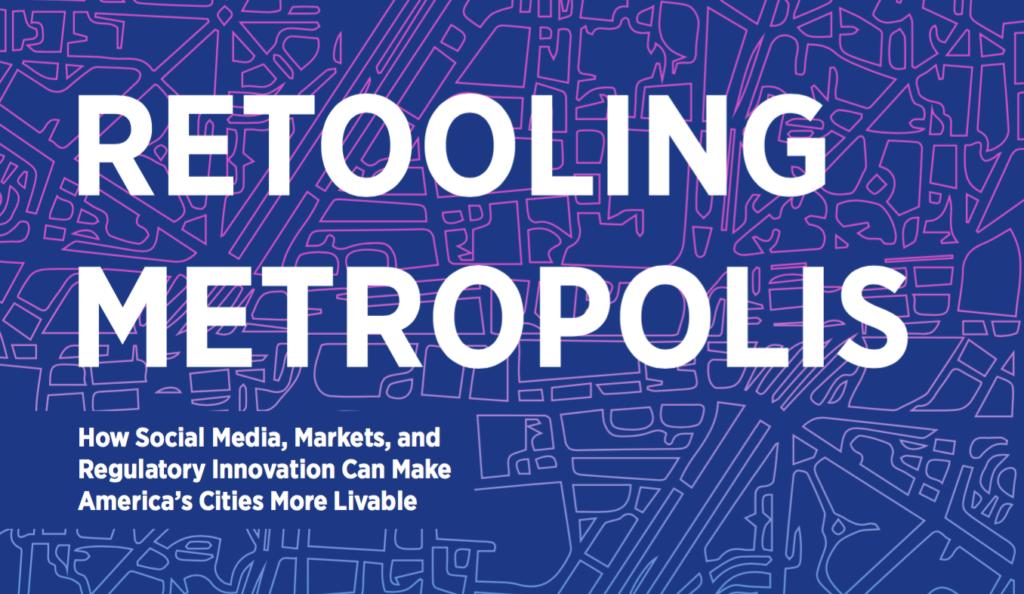retooling-metropolis-cover