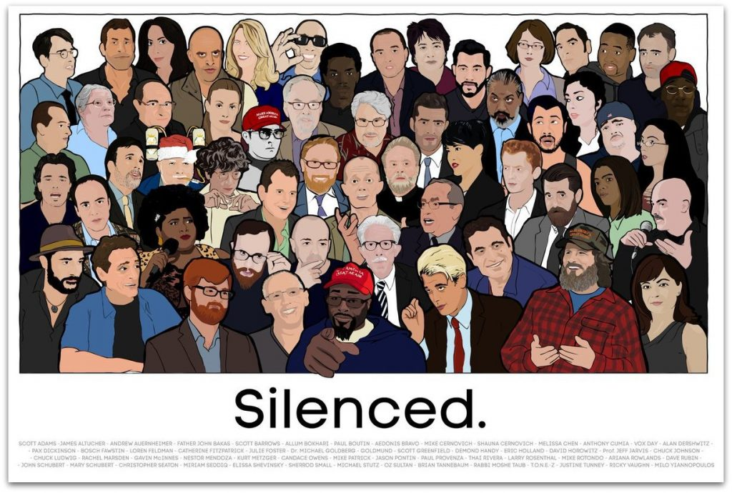 silenced-movie-poster-1