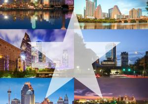 The Texas Way of Urbanism