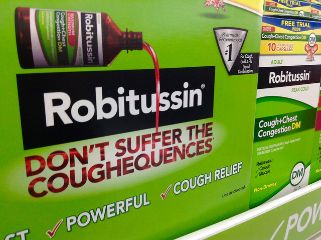 Photo by Flickr/Mike Mozart - CC BY 2.0