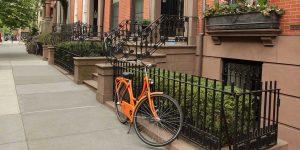 The Brooklynization of Brooklyn
