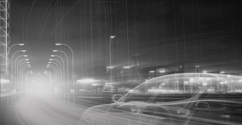 Driverless Cars and the Future of American Infrastructure