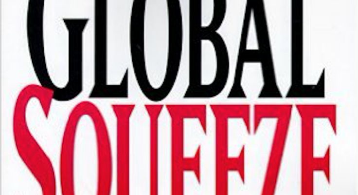 Another Look Back at Global Squeeze
