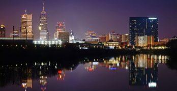 Urbanophile Indianapolis Happy Hour This Wednesday 4/26