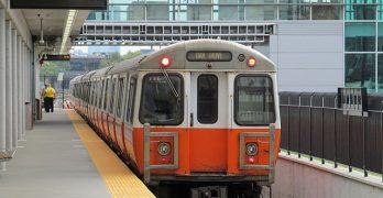 Brief Notes on Boston Transit