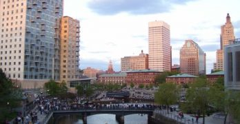 Providence Shows the Limits of Metropolitan Governance