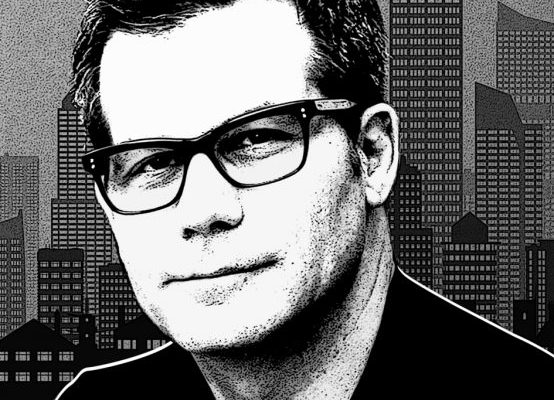 The Redemption of Richard Florida
