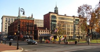 Can Small Rust Belt Cities Survive?