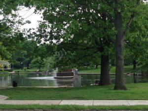 Columbus, Ohio Is Stuck in Branding Neutral