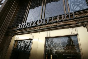 5 Lessons From the Amazon HQ2 Feeding Frenzy