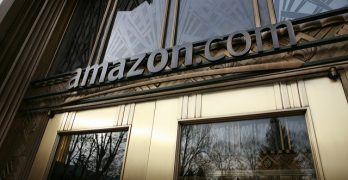 Amazon HQ2 First Cut Designed to Keep America Guessing