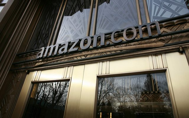 Handicapping the Amazon HQ2 Bake-Off