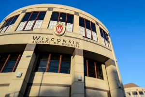 University of Wisconsin to Consider Shuttering MBA Program