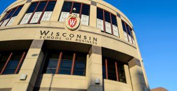 University of Wisconsin to Consider Shuttering MBA Program