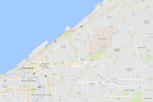 Struggling Suburb? Merge It With the Big City Next Door