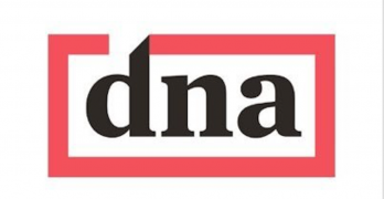 Journalism Disrupted Again as DNAInfo, Gothamist Shuttered