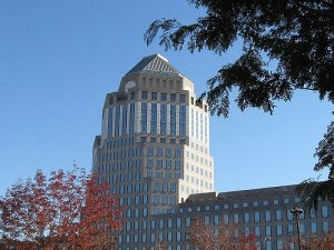 what does the future hold for procter and gamble in cincinnati