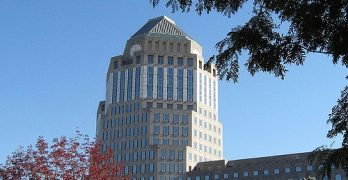 What Does the Future Hold for Procter and Gamble in Cincinnati?