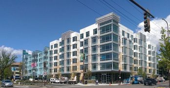 Bringing Down Housing Prices in the Bay Area