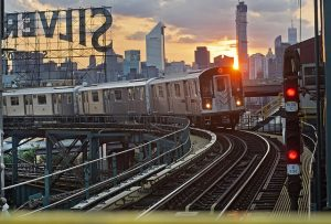 Cronyism on an Industrial Scale to Blame for Inflated New York Subway Costs