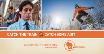 Would You Move to Wisconsin to Save Ten Minutes?
