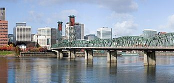 Inclusionary Zoning Flops in Portland