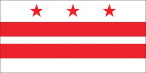 Washington's Embrace of Its City Flag